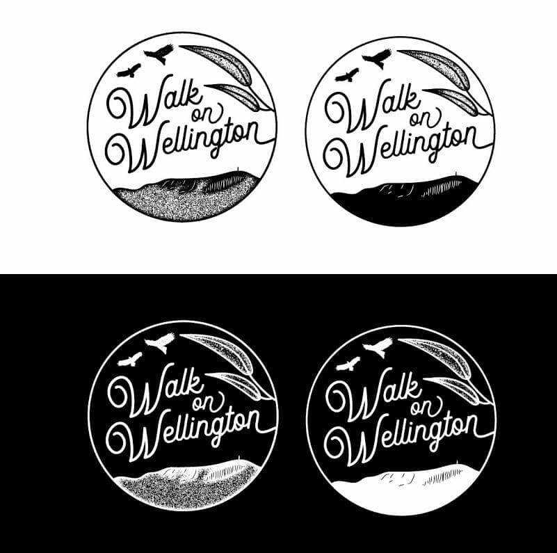 logo 2 - Our backstory